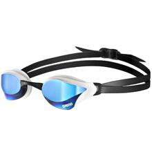 Cobra Ultra Mirror.Arena Cobra Ultra Swim Goggles