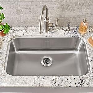 tubshroom, sink shroom, sinkshroom, showershroom, kitchen sinkshroom, strainer, clogged drain, drain