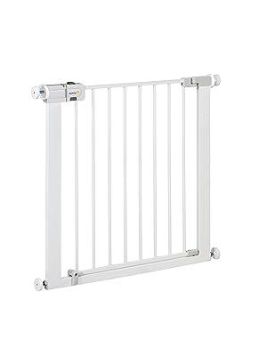 Safety 1st, Seguridad en el hogar, Puertas, Easy Close Metal, módulo 2, imagen del producto