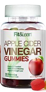 apple cider vinegar goli gummies delicious taste great weight loss