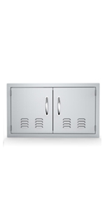 Doga 102244/elevalunas Door Front Right Electric Set of 4