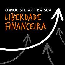 Thiago Nigro; do mil ao milhão; ficar rico; Nathalia Arcuri; me poupe; milionário; um milhão