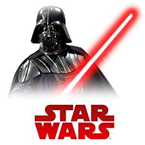 Aus Star Wars: Eine neue Hoffnung und vieles mehr