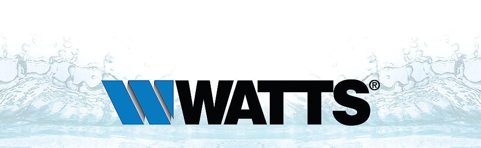 watts, watts premier, instant hot water recirculating pump, recirculating pump, recirculating system