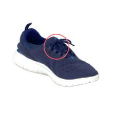 Chung Shi, Zapatillas Unisex Adulto: Amazon.es: Zapatos y complementos