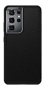 phone case, samsung phone case, galaxy 5G phone case, samsung galaxy s21 ultra 5G case, otterbox