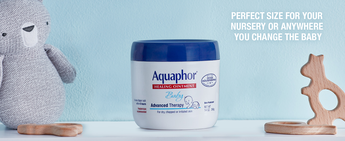 Aquaphor Baby, Spread the love, baby ointment, ointment for babies, diaper rash