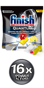 finih quantum ultimate