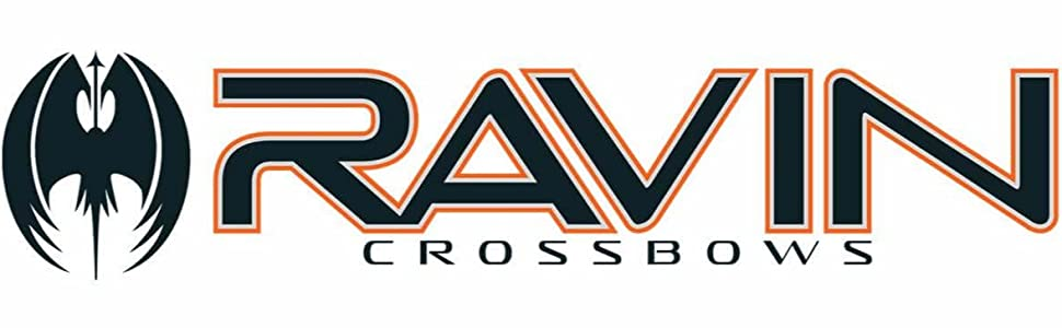Ravin R190 Crossbow String And Cable Set For Use Exclusively With Ravin  Crossbows R9/R10/R15/R20/R29