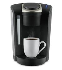 Amazon.com: Keurig K-Cafe Coffee Maker, Single Serve K-Cup