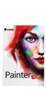 digital fine art program