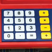 learning resources cash register manual