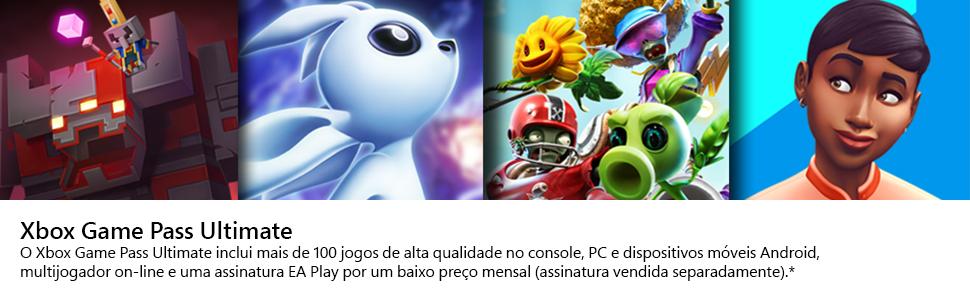 xbox, series s, xbox series s, console, console all digital, microsoft, videogame, menor console,xss