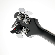 pichclip2 на гитаре обратная функция