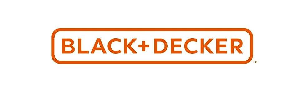 black decker tools crafts building construction outdoor carpentry