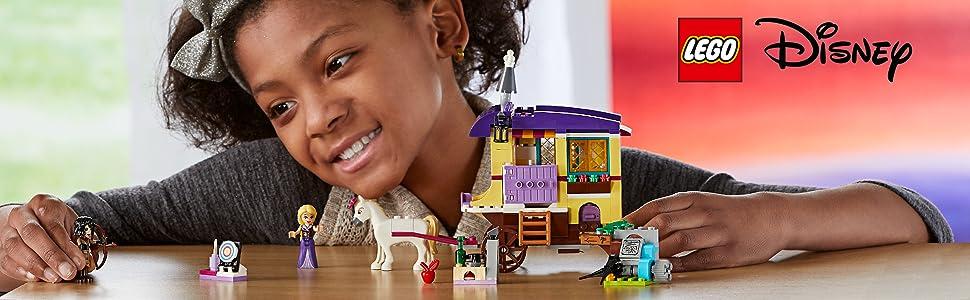 toy caravan; horse caravan; lantern; bow and arrow; archery targets; magic rock; caravan; cassandra