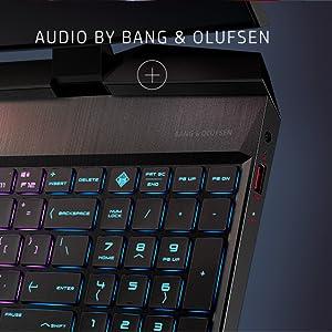 HP OMEN 15-dc1001ns - Ordenador portátil de 15.6