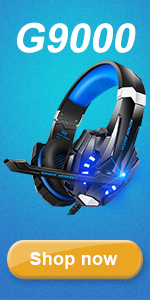 ps4 headset with mic