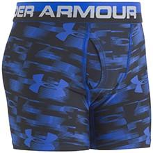 Under armour boys underwear basketball soccer baseball football lacrosse steph curry performance
