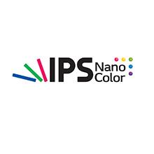 ips nano color