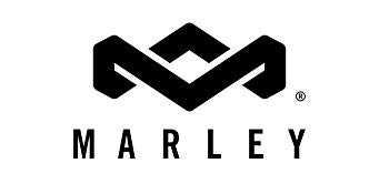 House of Marley Auriculares Positive Vibration XL, 24 h de ...