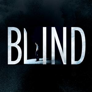 Brand Blind