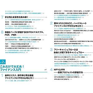 決算書 ファイナンス 教科書 専門家以外 西山茂 東洋経済 リーダー デスク エリート 数字力 会計 ビジネス 財務3表 業績管理 経営指標 ROE ROA 貸借対照表 損益計算書 キャッシュフロー