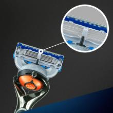 Gillette, razor, razors, razor blade, razor blades, raser, rasor, razer, men's shaving, men's razor