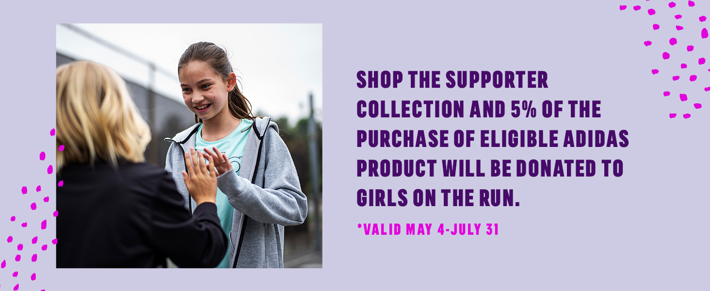 Workout, running, shoes, socks, hoodies, jackets, girls on the run, gym, kids athletic apparel