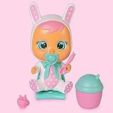 IMC Toys - Bebés Llorones Lágrimas Mágicas (98442)