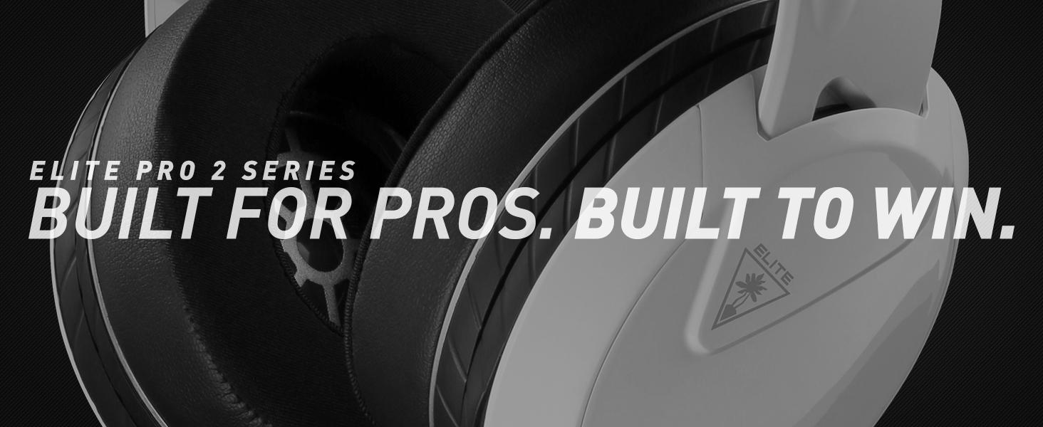 Xbox One headset, Xbox One gaming headset, esports headset, gaming headset,gaming headphone, esports