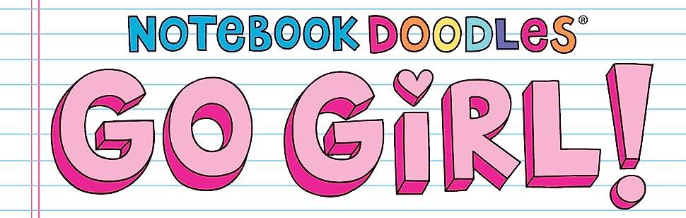 activity book, activity books, adult activity book, art books for adults, art books for kids, tween