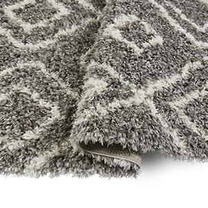 safavieh, rugs, nuloom rugs