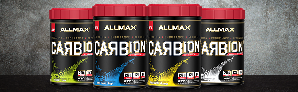 Image result for allmax carbion png