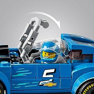 cars, LEGO