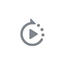 Nest Cam Google