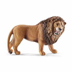 roaring lion, Lion King, king of the jungle, wild life toys, wild life figurines, Disney, Safari ltd