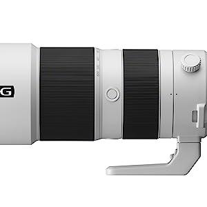 200600Gmain