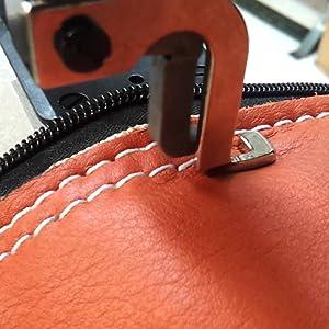 Lino Perros Handbags