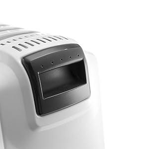 portable heater; delonghi heater