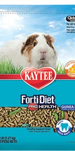 kaytee, small animal food, forti-diet food, small animal food, hamster, gerbil, rabbit