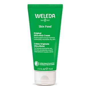 Waleda Skin Food