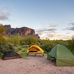TETON Sports Vista Quick Tents