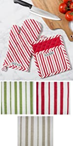 kitchen towel set tea towel hand towels kitchen kitchen dish towels cleaning cloth dish cloth
