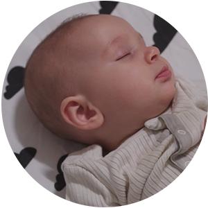 hushh portable sound machine lullaby sound machine hatch baby rest project nursery sound machine