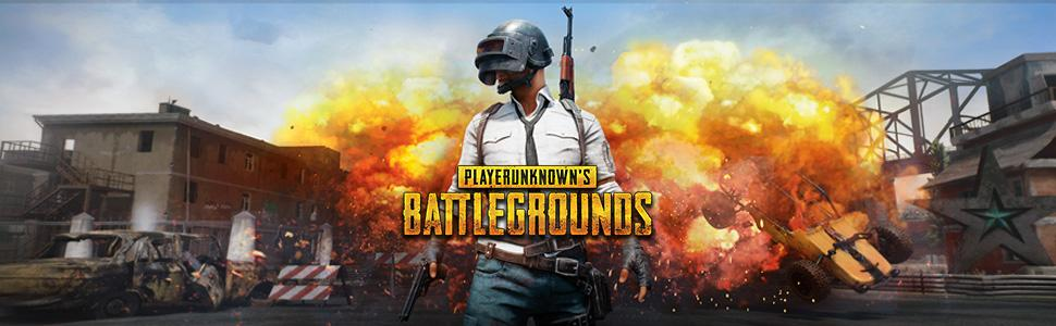 playerunknown s battlegrounds game preview edition xbox one