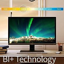 benq_ex2780q_gaming_monitor_BI+ _brightness_intelligence_plus