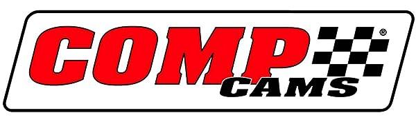 Comp Cam