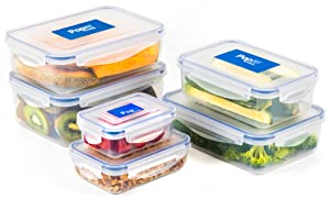 popit, airtight, microwave, freezer safe, food containers, airtight containers, bpa free, food saver
