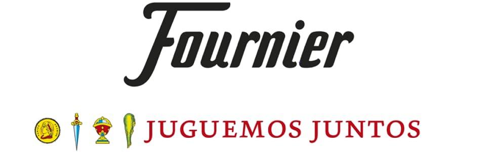 Fournier, baraja, cartas, naipes, española, mus, tute